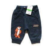 Штаны для мальчика до 3-х месяцев