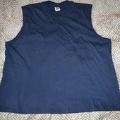 новая футболка Simply for sports мужская -XXL