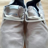 Кеды Adidas originals р.42-26.5см