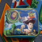 Детская термо сумка Disney Toy Story