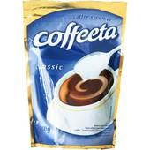 Сухие сливки Coffeeta Classic 200 г.