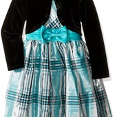 Брендовые платья оригинал известных фирм American Princess и Bonnie Jean