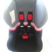 Автомобильное кресло Nania