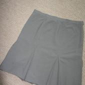 Стильная женская юбка новая
