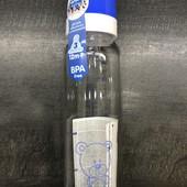 Бутылка стеклянная 240 ml Canpol 42/101