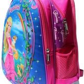 Рюкзак (ранец) школьный 39*30*18 см