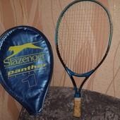 Теннисная ракетка Slazenger Panther classic 1