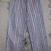 Штаны для сна Calvin Klein