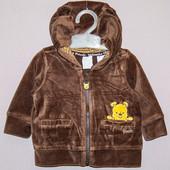 Курточка 2-4 мес. H&M*
