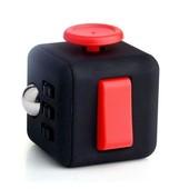Анти-стресс игрушка Fidget Cube
