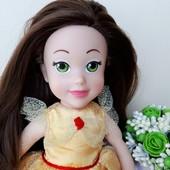 Кукла куколка Дисней Disney Zapf Creation Германия