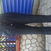 Стильные брюки чиносы укороченные от naf naf