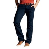 Бронь!брюки livergy 50(M)