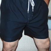 Стильние брендовие шорти TU (Ти-Ю) л-хл .