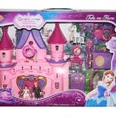 Замок Принцессы L297