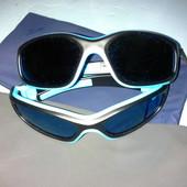 Детские солцезащитные очки Quechua