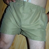 Фирменние стильние шорти Des Petits хл-2хл .