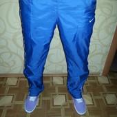 Nike — оригинал. размер.М.