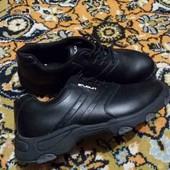 Крутые новые кроссовки Stuburt, размер 42