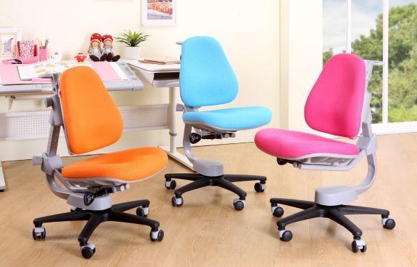Ортопедические кресла comf-pro (mealux) - cамая низкая цена! фото №1