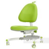 Ортопедические кресла Fundesk - Самая Низкая Цена!