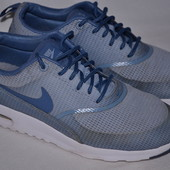 Кроссовки Nike р.38,5 по стельке 24.5