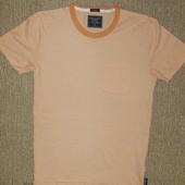футболка размер XS