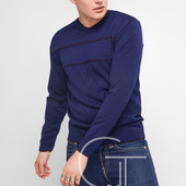 Мужской шерстяной свитер 48, 50, 52, 54