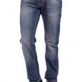 Мужские брендовые джинсы Tom Free Турция