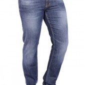 Мужские брендовые джинсы Diesel Турция