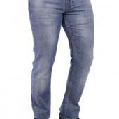 Мужские брендовые джинсы Tommy Hilfiger Турция