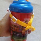 Бидончик - поильник canpol babies- 4/102