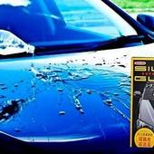 Жидкое стекло Willson Silane Guard Полироль для автомобиля / Стеклянная защита