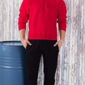 Спортивные штаны от 50 до 60 р. Качество. Есть замеры!