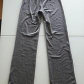 Штаны брюки Yes or No Италия велюр Новая коллекция Будь модной!