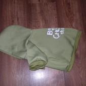 теплая толстовка одежда для собаки wilko р. L