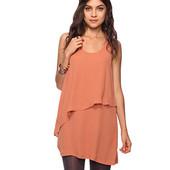Платья в бильевом стиле , неглиже , forever 21 layered slip dress