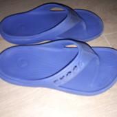 Кроксы Crocs 33р   J2