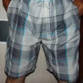 Брендовие стильние шорти оригинал George л-хл..