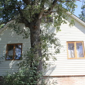 Сдам, продам свой дом в Алупке, Большая Ялта