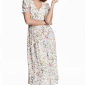 Платье h&m 18 размер