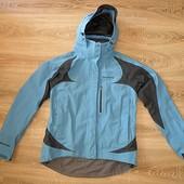 Мембранная куртка Sprayway Gore-tex soft shell