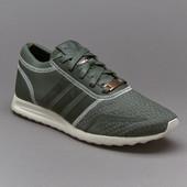 кроссовки adidas Los Angeles
