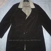 Деми пальто брендовые Франция