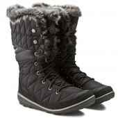 Зимние сапоги Columbia Heavenly OH snow boot раз. 36,5