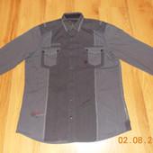 Нарядная рубашка Next для мужчины, размер XL
