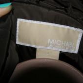 Michael Kors куртка M-размер. Оригинал