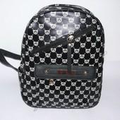 Рюкзак молодежный 77397