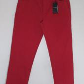Стильные мужские джинсы Bon`A parte, 35р.