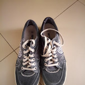 Спортивні туфлі Carrera